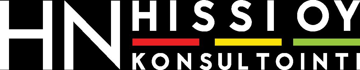 Hissikonsultointi logo